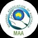 Massage Association of Australia